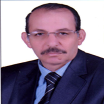 Dr. Ahmed   K. Hassan