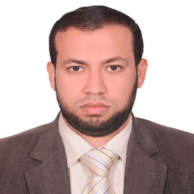 Dr. Mohamed Ezzat Mohamed Abd El-Hack