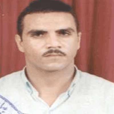 Hi, I am Abd El-Nasser Ahmed Mohammed Ahmed, My LiveDNA is 20.3777 - Abd-El-Nasser-Ahmed-Mohamme