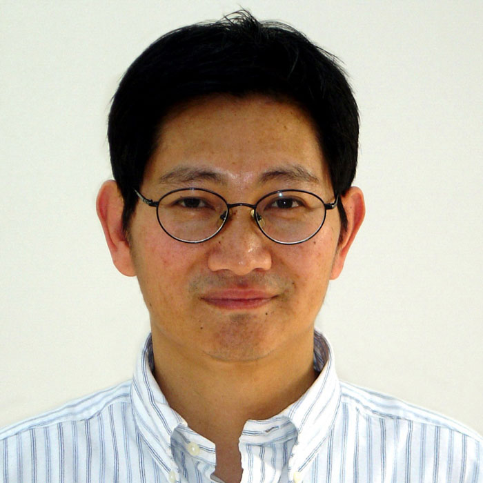 Dr. Dong  Xie