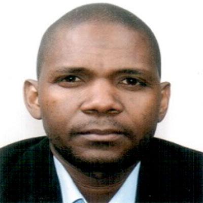 Hi, I am Nasirudeen Mohammed Baba, My LiveDNA is 234.10599 - Nasirudeen-Mohammed-Baba